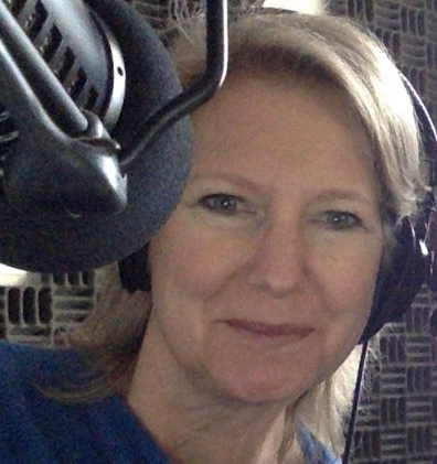 Hunters Bay Radio Saddened To Hear Of Death of Host Audrey Van Petegem