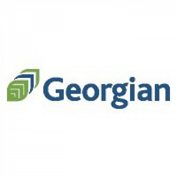 Georgian Offering Virtual Info Sessions