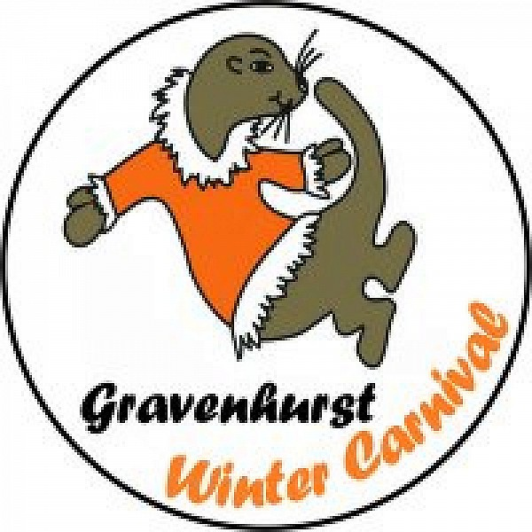 Gravenhurst & Dorset Celebrate Winter With Carnivals This Weekend