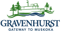 Gravenhurst Comes In With A Small Tax Increase For 2020