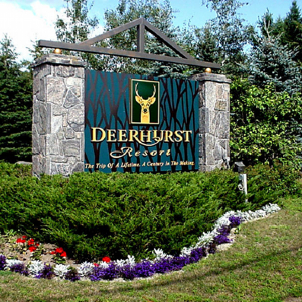 Deerhurst Offers Deals To Locals For Staycations
