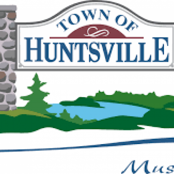 Huntsville Provides Update On Amenities & Facilities Open Or Closed