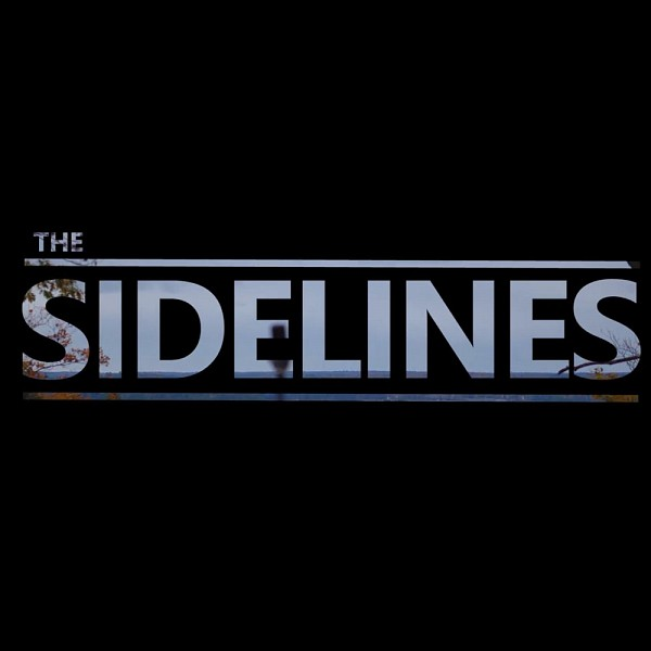 THE SIDELINES - James Gray