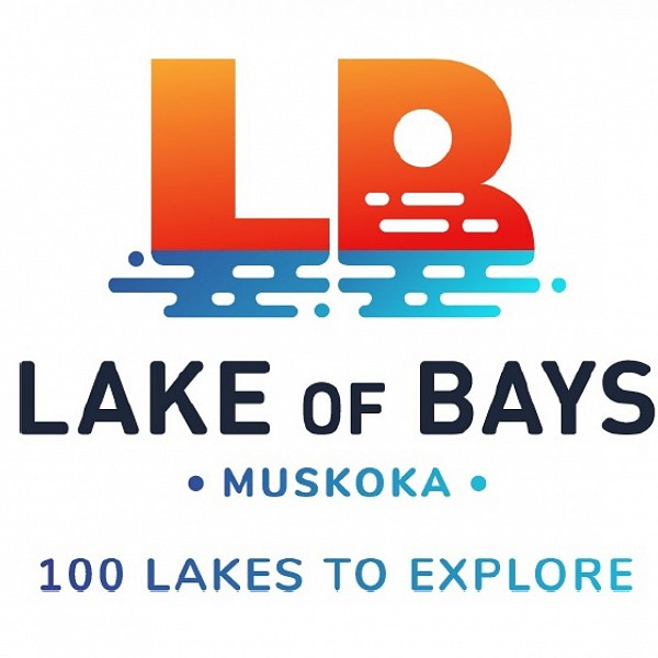Lake Of Bays Offers Appointments For Building & Library Services