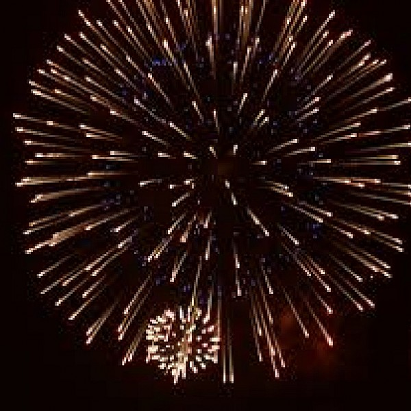 Huntsville Reminds Residents That Canada Day Celebrations Are Cancelled