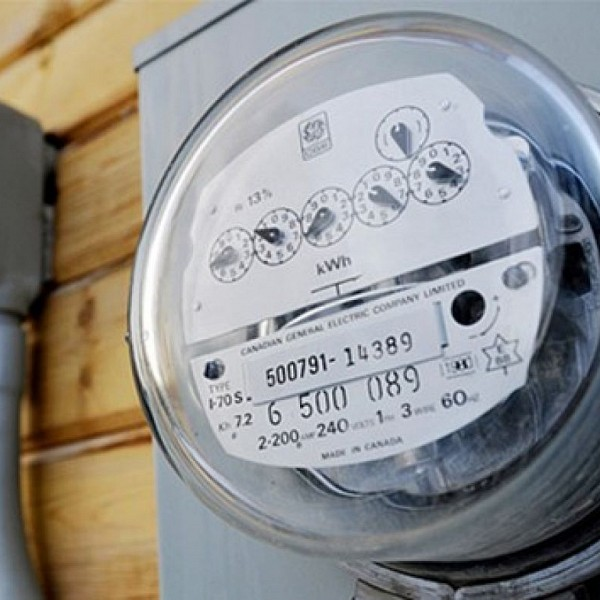 Cottagers To See Big Changes To Their Hydro Bills