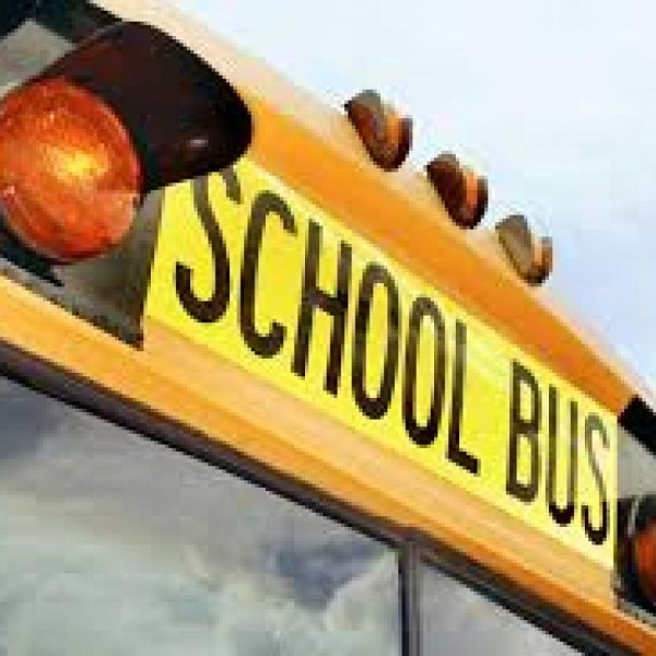 NPSSTS Releases Busing Plan
