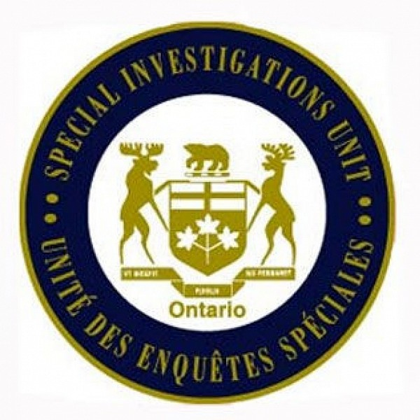 SIU Invokes Mandate After Bracebridge OPP Arrest Man