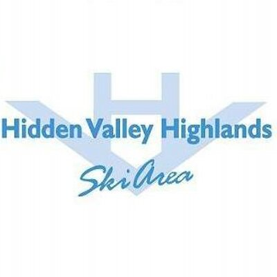 Hidden Valley Highlands To Re-open On Wednesday