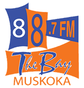 The Bay 88.7 FM - #WeAreMuskoka