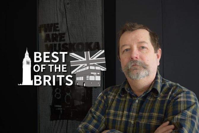 Best of the Brits